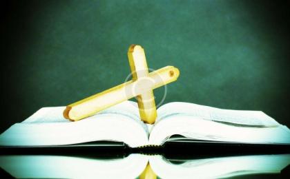 Are austerities needed in spiritual life?