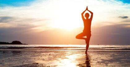 Calamities improve spiritual digestion
