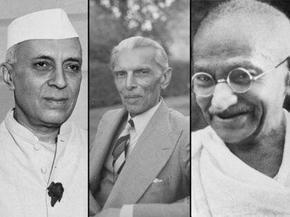 The Ego in disguise – A Lesson from Indian history – Part 2 of 5