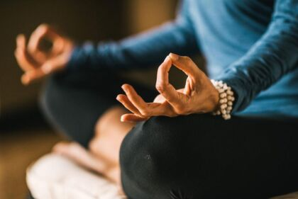 Do Spiritual practises help in our material lives? – Part 1