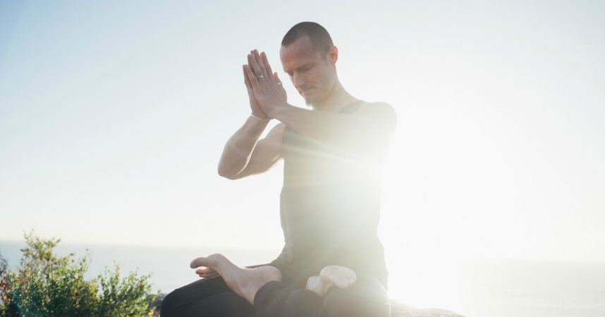 Do Spiritual practices help in our material lives? – Part 2